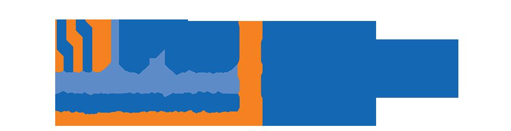 Mazowsze Lokalnie