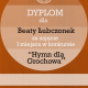 Dyplom Beata copy1