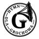 LOGO Hymn dla Grochowa NET-01