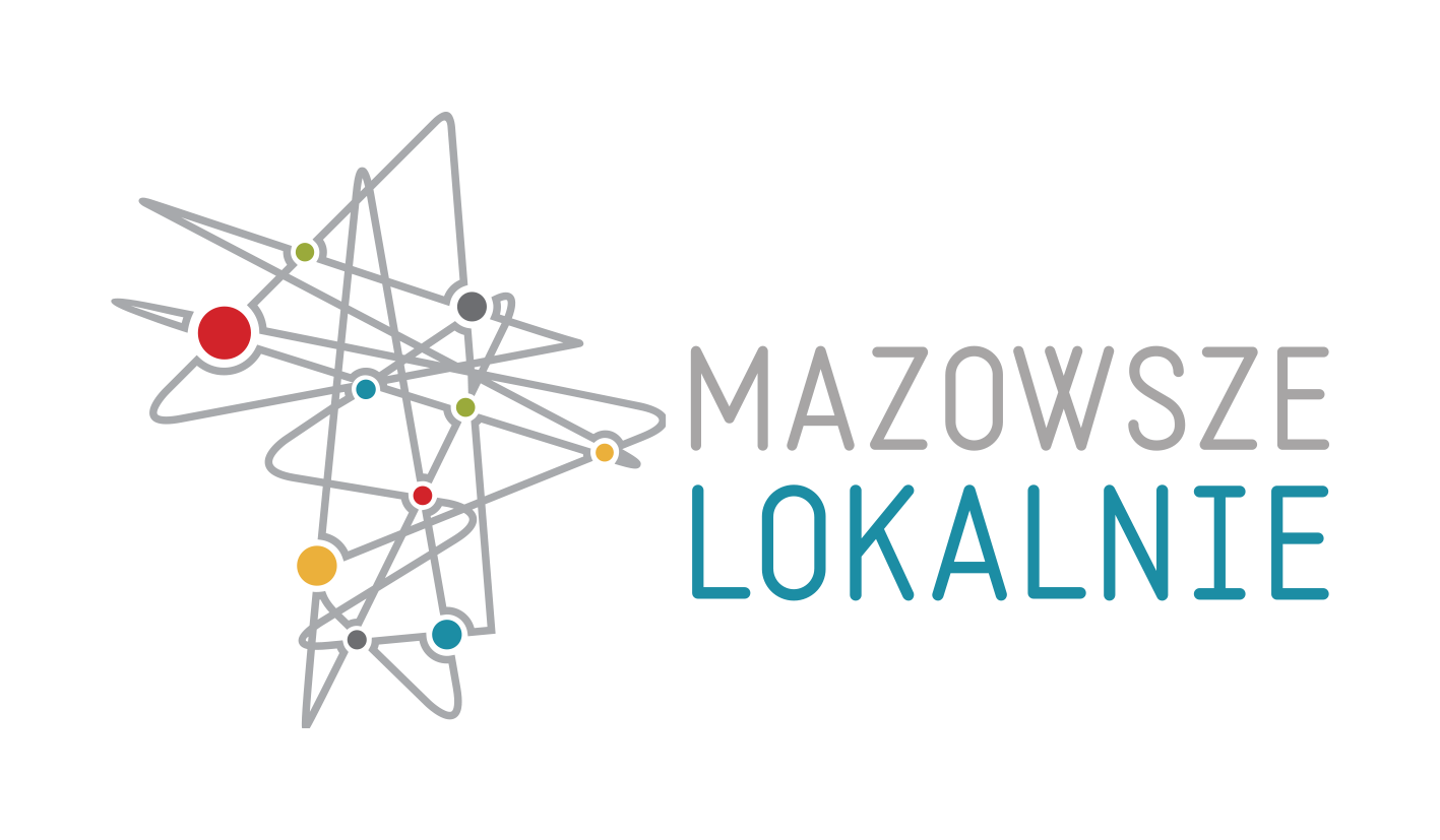 Mazowsze Lokalnie